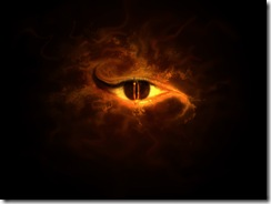 огонь молнии (23)