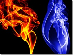 огонь молнии (24)