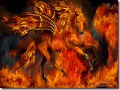 огонь молнии (25)