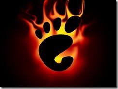 огонь молнии (30)
