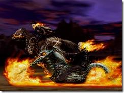 огонь молнии (37)