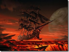 огонь молнии (38)