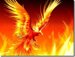 огонь молнии (40)