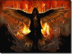 огонь молнии (44)