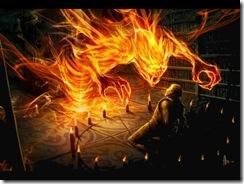 огонь молнии (45)