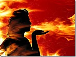 огонь молнии (49)