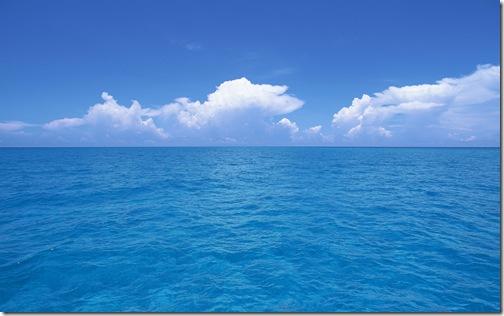 обои море (5)