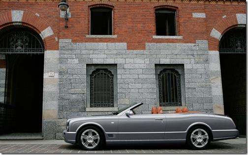 обои автомобили (9)