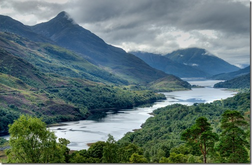 фото шотландии (13)